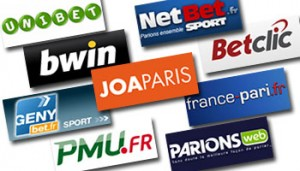 sites paris sportifs